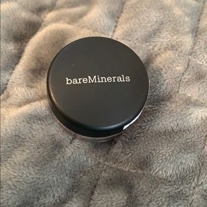 Bare Minerals Clay eye shadow NEW